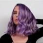מהפך צבעי שיער – צעד צעד