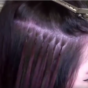 תוספות שיער בהלחמה – צעד צעד